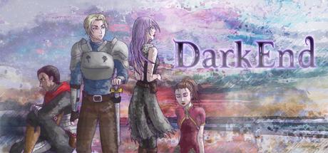 DarkEnd Free