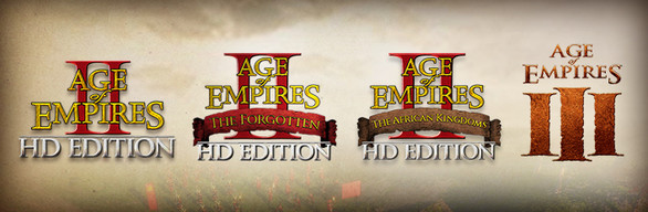 AOE Collection
