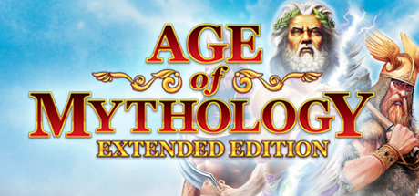 Age of Mythology Extended Edition