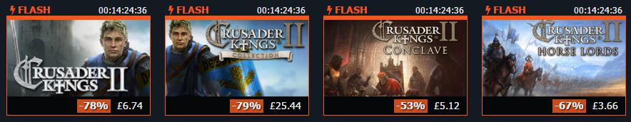 Games Planet Deals