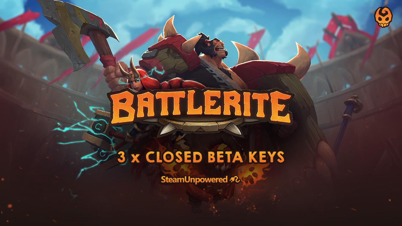 battlerite-closed-beta-steamunpowered