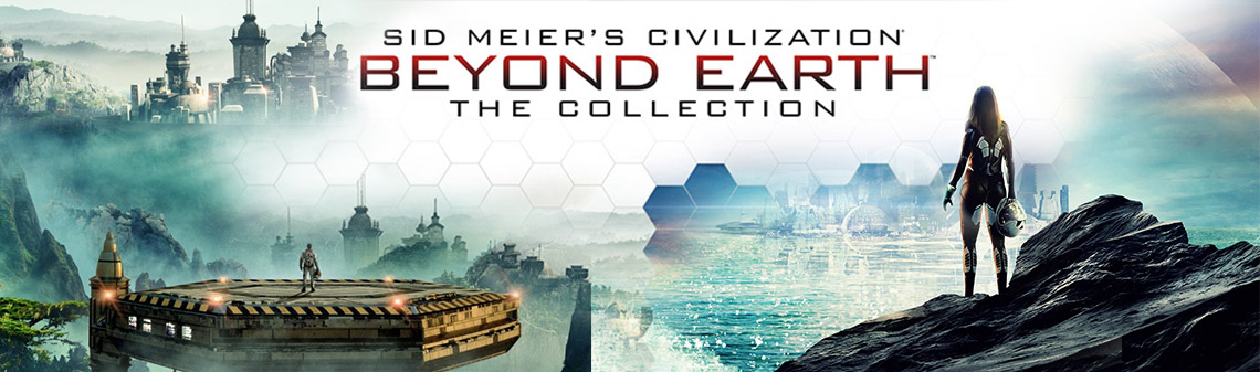 beyond-earth-collection