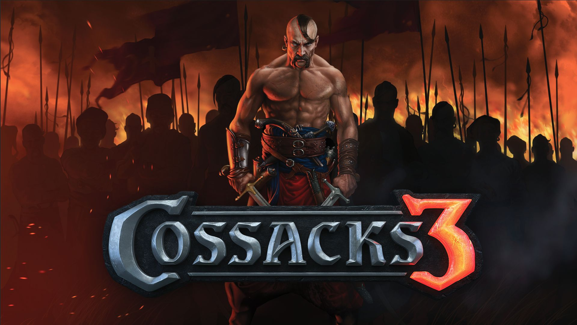 cossacks-3