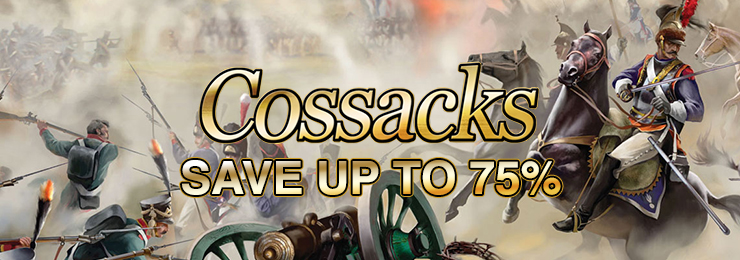 cossacks-up-to-75
