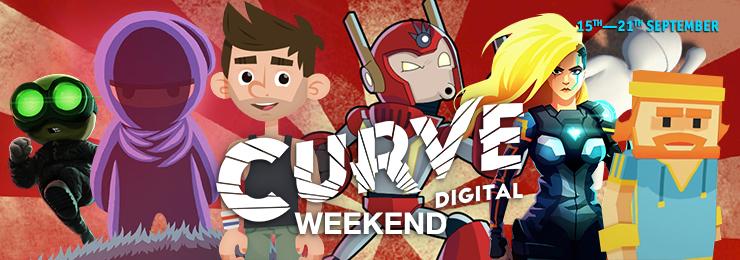 curve-digital-weekend