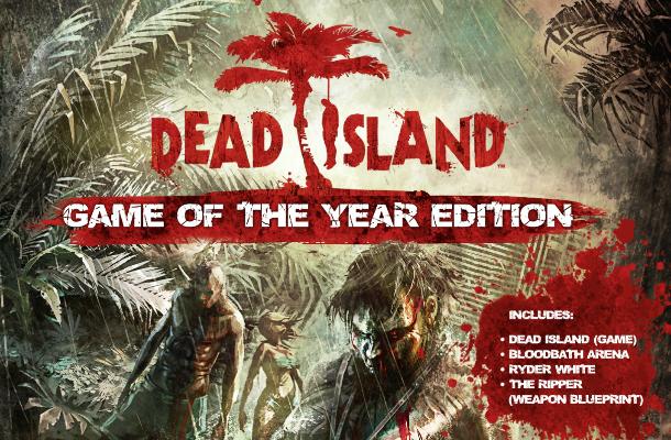 dead-island-goty