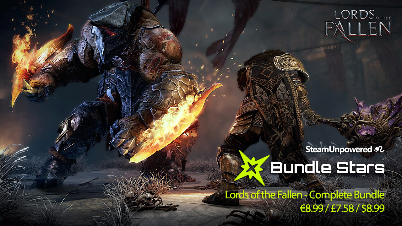 deal-bundle-stars-steamunpowered-lords-of-the-fallen-complete