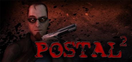 postal-2