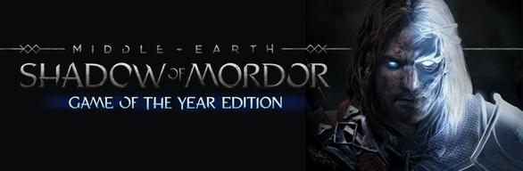 shadow-of-mordor-goty