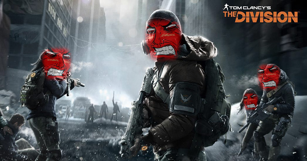 the-division-rage