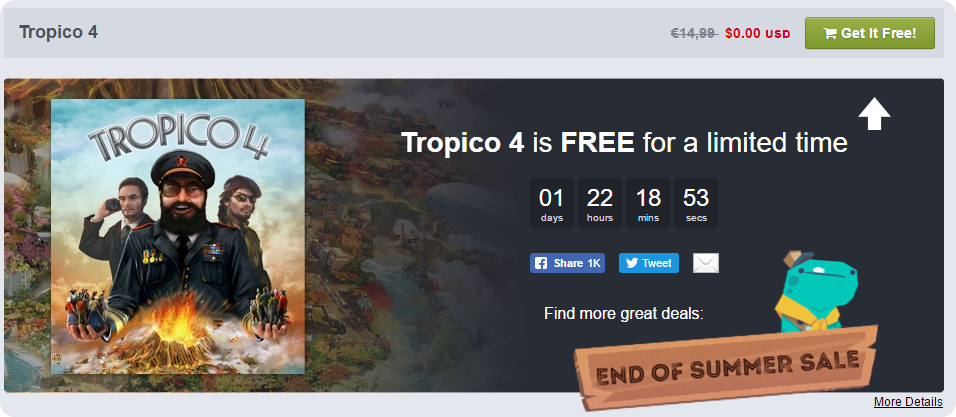 tropico-4-free-on-humble-store