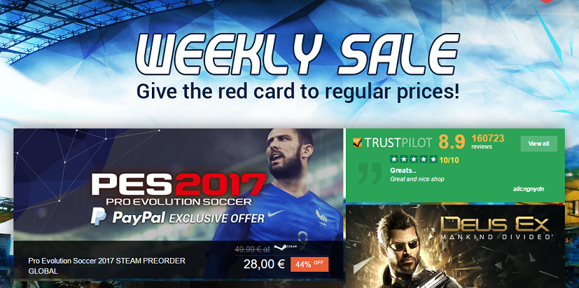 weekly-sale-g2a