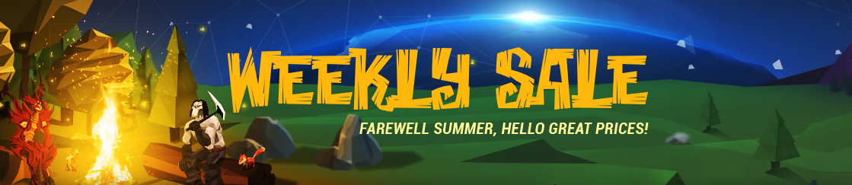 weekly-sale