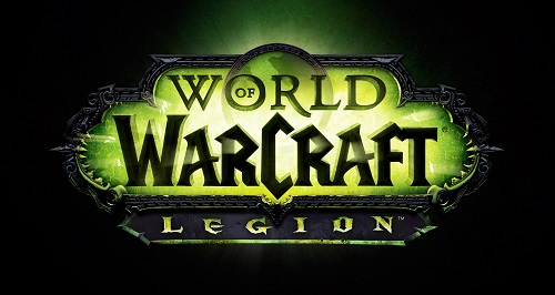 World_Warcraft_Legion_wallpaper_29