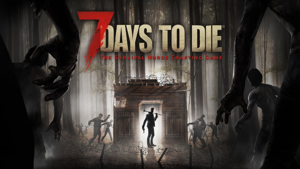7days-to-die