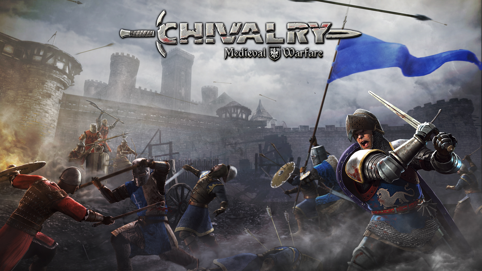 chivalry-deal