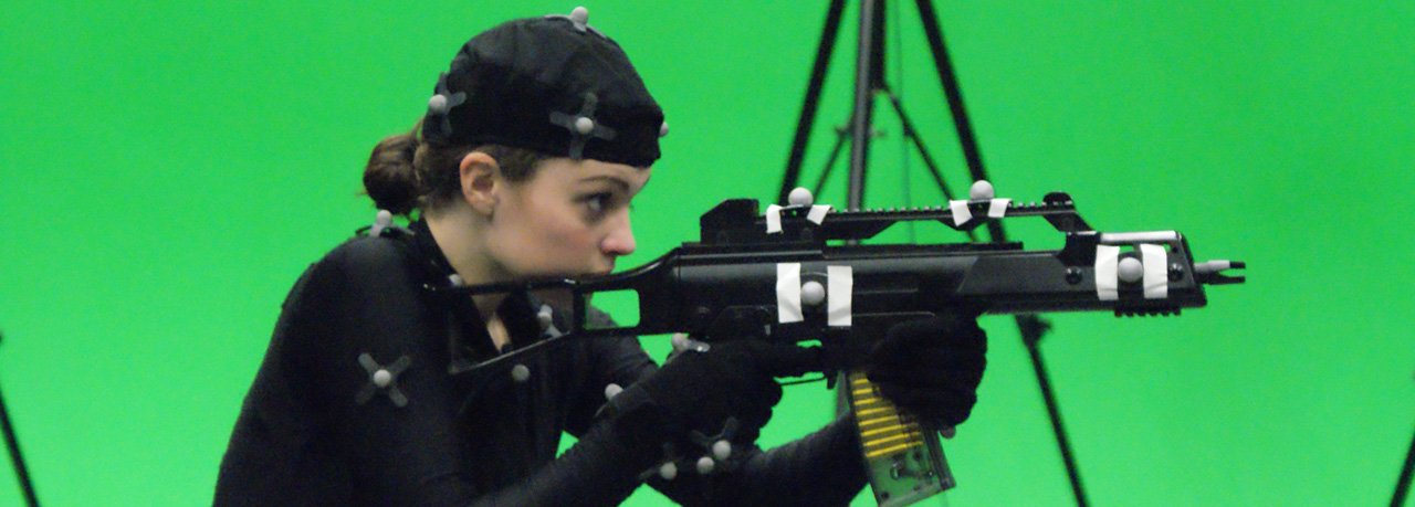 contagion-motion-capture