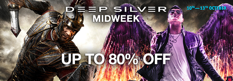 deep-silver-midweek