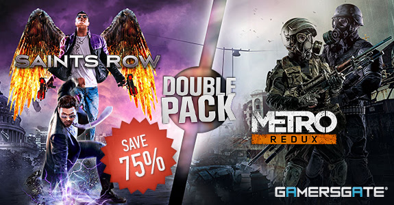 gamersgate-double-pack-saints-row-metro-redux-on-sale