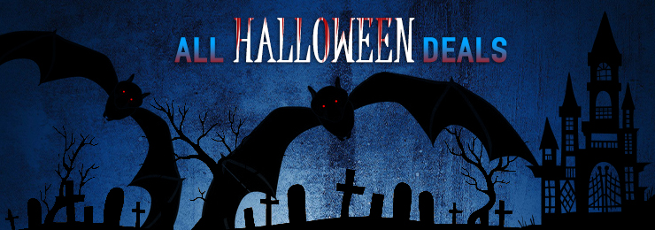 gamersgate-halloween-deals