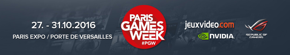 paris-game-week