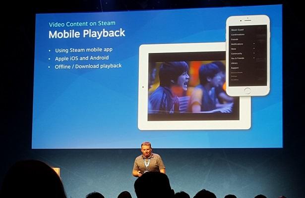 steam-mobile-app-video