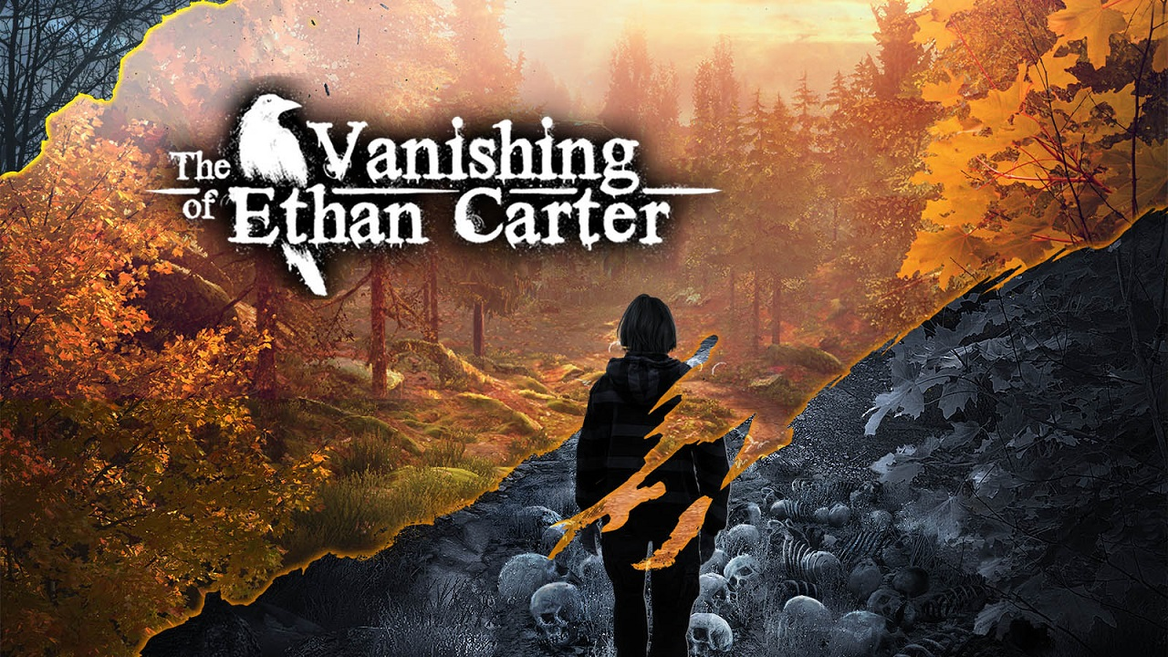the-vanishing-of-ethan-carter-deal-price-low