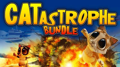 catastrophe-bundle