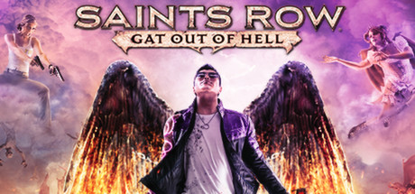 gat-out-of-hell