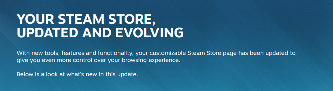 steam-store-update
