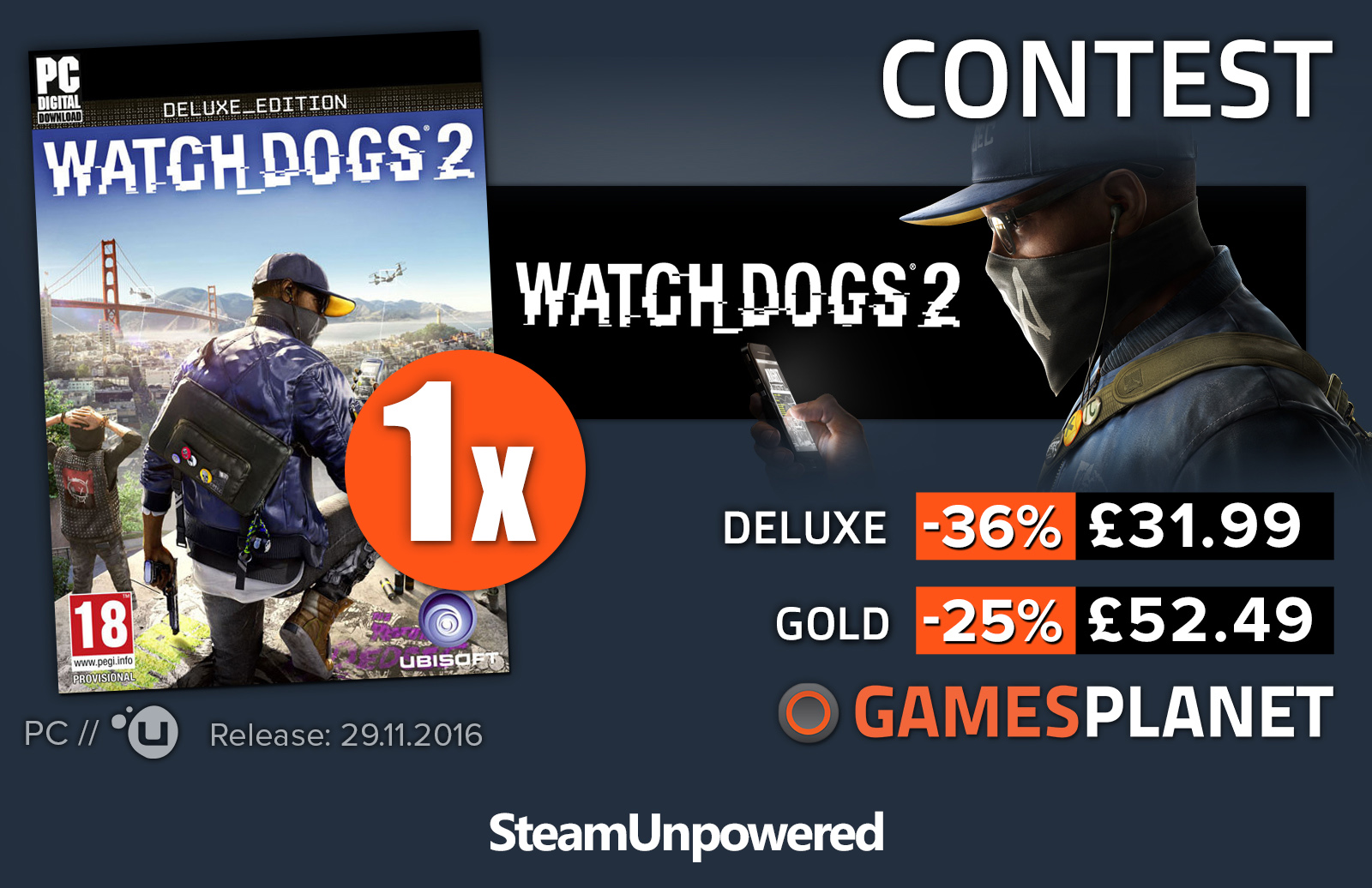 steam-unpowered-contest-games-planet-watch-dogs-2