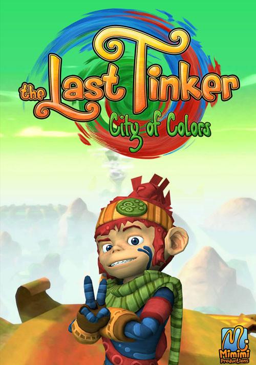 the-last-tinker