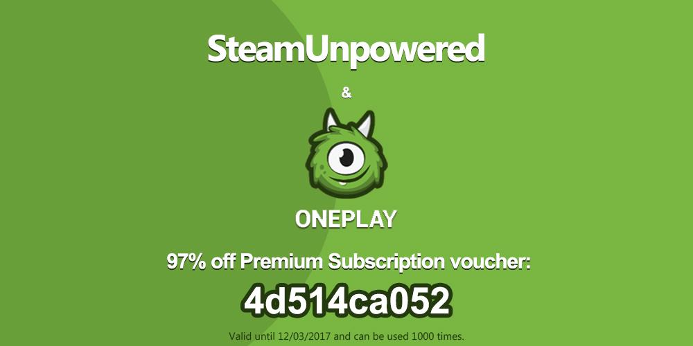 Greenmangaming discount coupon