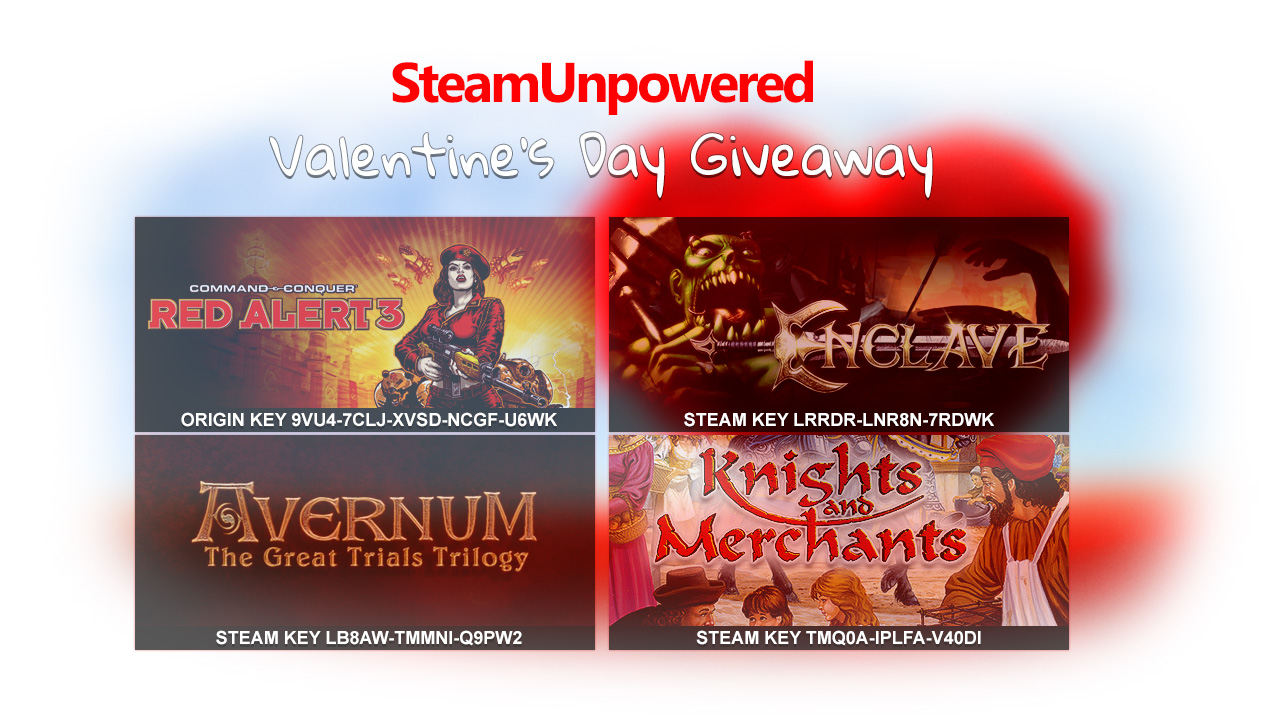 Rise of flight steam key giveaways