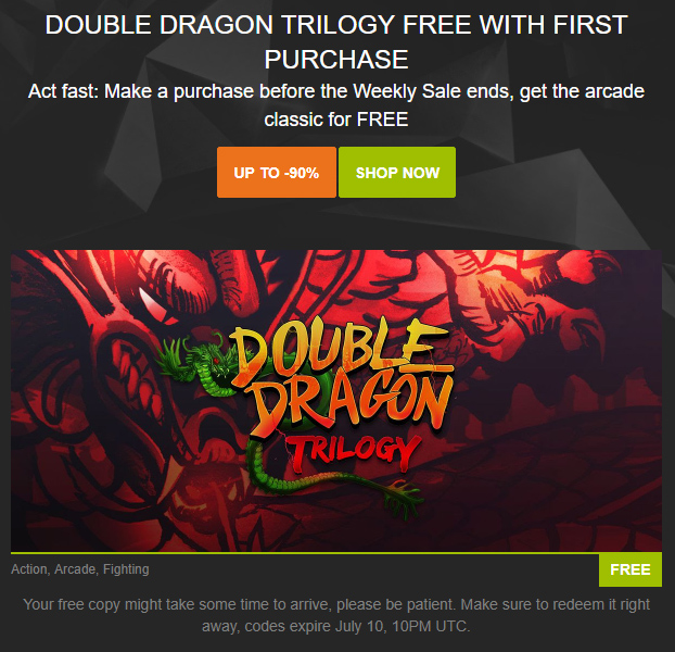 how to get free steam games 2017 legally