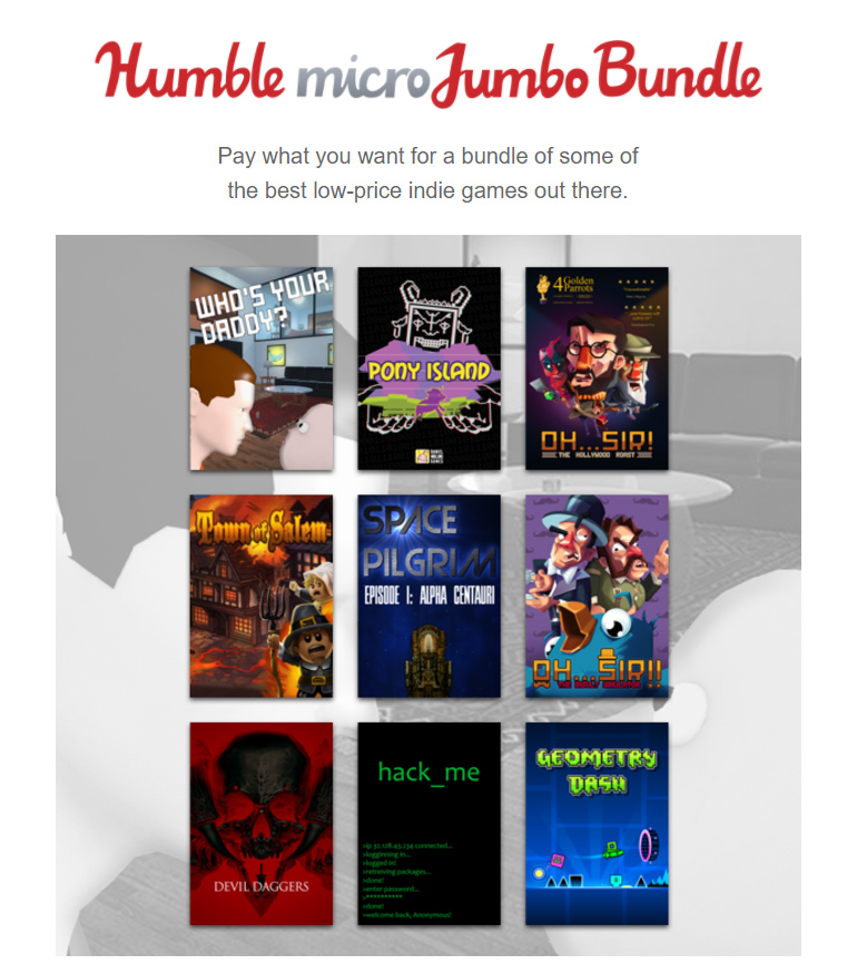 Humble-micro-Jumbo-Bundle.jpg