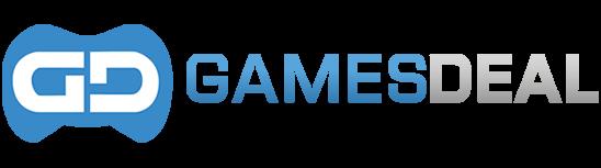 GamesDeal, Steam alternatives