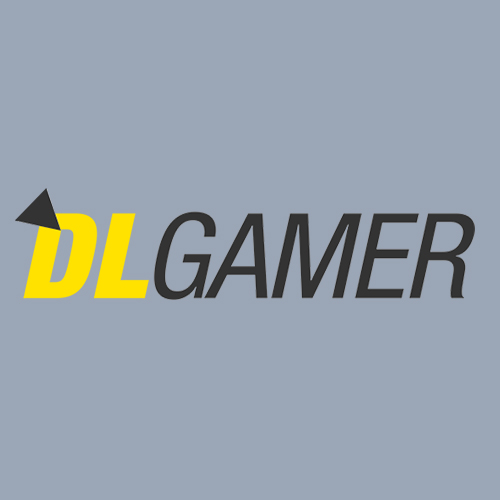 DLGamer: Hearts of Iron IV $17.49 / €17.99 / £14.28 and more!