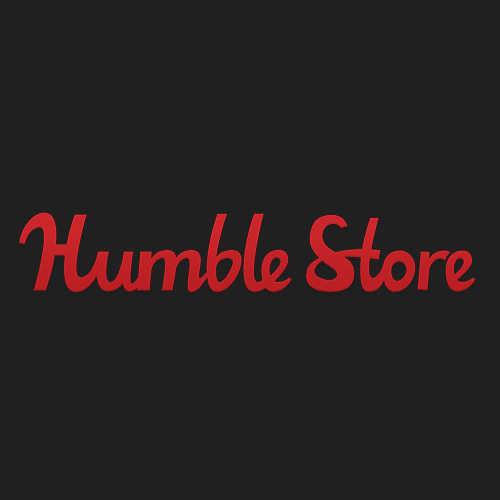 Humble Store: Fall Sale