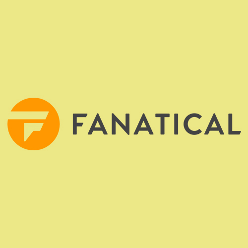 Fanatical Winter Sale