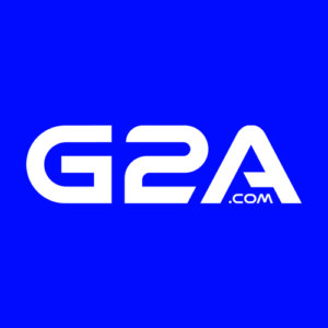 G2A: Now selling electronics