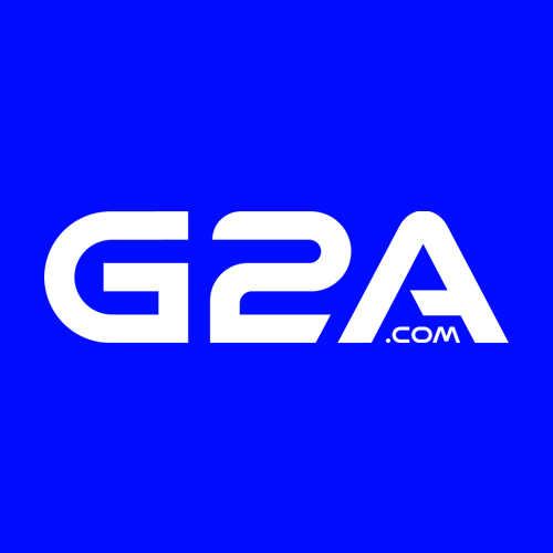 G2A: Weekend Sale ending soon!