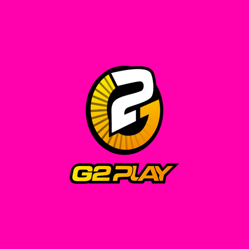 Chance to win any game up to €10 on G2Play!