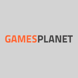 E3 Weekly Deals on GamesPlanet!