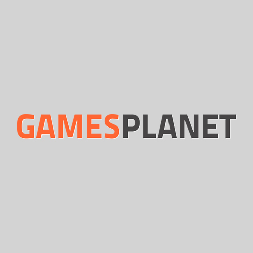 GamesPlanet: Black Friday sale starts today!