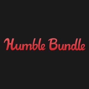 Humble WB Games™ Classics Bundle is LIVE!