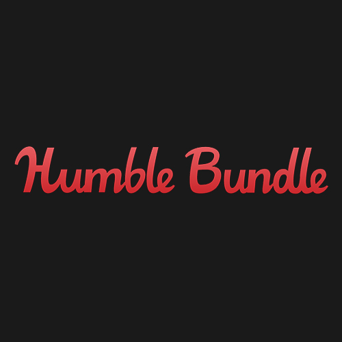 Humble Caffeine Bundle is LIVE!