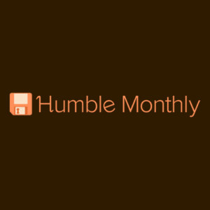 Humble Monthly: Kingdom Come Deliverance FREE with a 3-month plan!