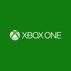 Xbox: PUBG and Pro Evolution Soccer 2019 FREE for limited time!