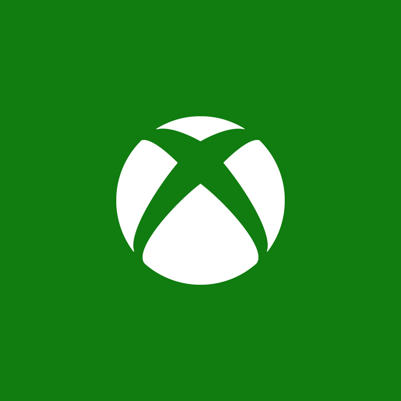 Xbox games coming to every device possible